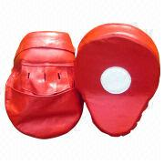 Boxing Equipment from India