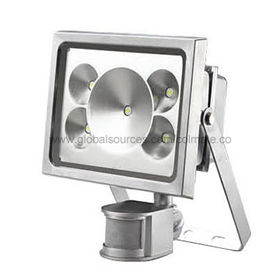 LED Floodlight from China (mainland)