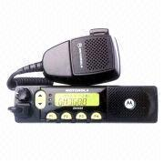 Wholesale Car Radio, Car Radio Wholesalers