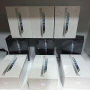 Wholesale Apple iphone 5 4G LTE 16GB, Apple iphone 5 4G LTE 16GB Wholesalers