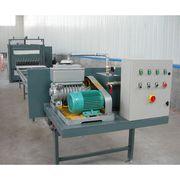 Transfer Printing Machine Manufacturer