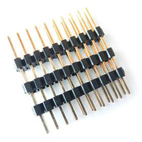 China Pin Headers