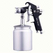 Wholesale W-71-S Small Spray Guns Series, W-71-S Small Spray Guns Series Wholesalers