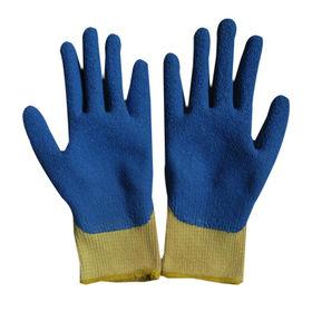 Safety glove Manufacturer