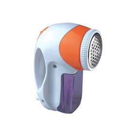 China Lint Remover