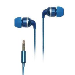 China Headphones