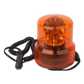 Revolving Signal Light Manufacturer