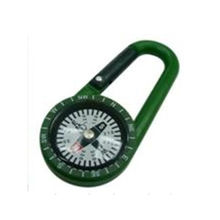 Plastic Compass from China (mainland)