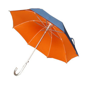 Golf Umbrella from China (mainland)
