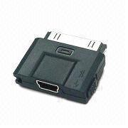 Taiwan Mini USB Adapter