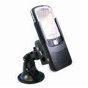GPS Pro PDA Car Kit Chentai Technology Co Ltd
