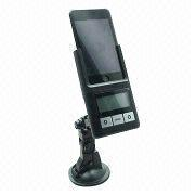 Taiwan FM Mount for iPod Touch