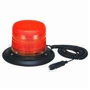 Heavy-duty Strobe Light