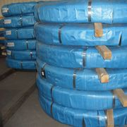 High-tensile PC steel wire from China (mainland)