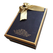 Bakery gift box from China (mainland)