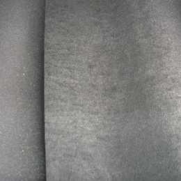 Rubber Foam Sheets from China (mainland)