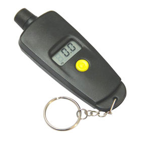 Tire pressure gauge from China (mainland)