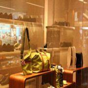 Wholesale Metal Fabric/Decorative Copper Wire Mesh, Metal Fabric/Decorative Copper Wire Mesh Wholesalers