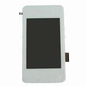 Capacitive Touch Panel Iexcellence Technology Co., Limited