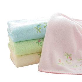 Wholesale Face Towel, Face Towel Wholesalers
