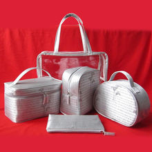 PVC Cosmetic Bags from China (mainland)