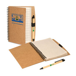 Cover Notebook from China (mainland)