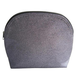PVC Cosmetic Bag from China (mainland)