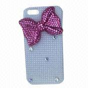 Case for iPhone from China (mainland)