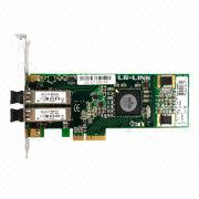 Wholesale PCI Express Single-mode LAN Card, PCI Express Single-mode LAN Card Wholesalers