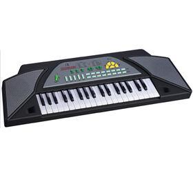China 37-key Electronic Keyboard