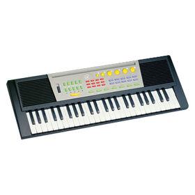 China 49-key Electronic/Musical Keyboard