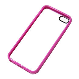 Skin Covers for iPhone 5 from China (mainland)