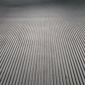 China Rubber mat