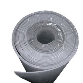 China Rubber sheet