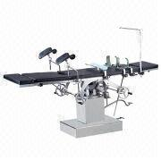 Operating Table from China (mainland)