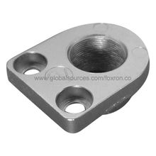 Die Casting Metal Machinery Part from China (mainland)