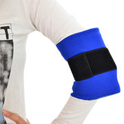 Elbow Therapy Hot from China (mainland)