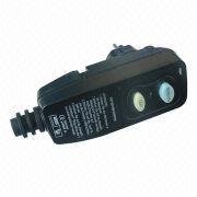 Wholesale PRCD plug, PRCD plug Wholesalers