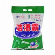 White Washing Detergent Powder from China (mainland)