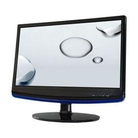 China LCD Monitor