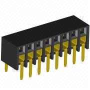 PCB Socket Shenzhen Antenk Electronics Co. Ltd