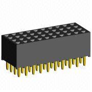 China PCB Socket