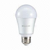 LED Light Bulb from China (mainland)