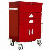 Hospital trolley from China (mainland)