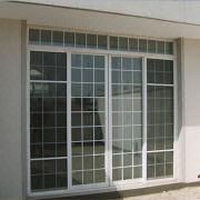 Sliding Door from China (mainland)