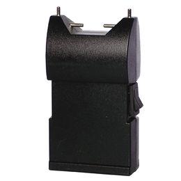 Mini Stun Gun Manufacturer