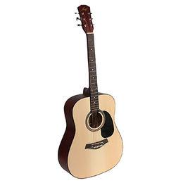 Electric Guitar Manufacturer