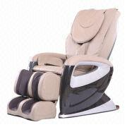 Massage Chair from China (mainland)