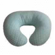 Nursing pillow from China (mainland)