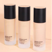 China Moisturising Makeup Base Foundation